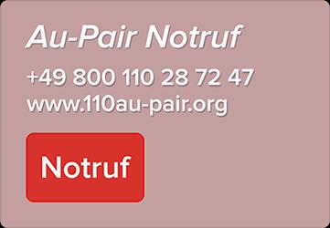Notrufhotline_250hoch