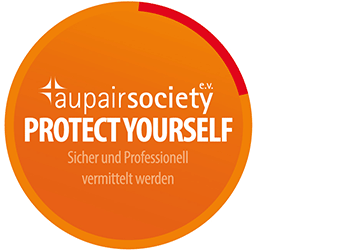 Protect-Yourself_hoch
